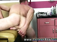 Gay porn sex fulll xxx vedio free downlod penis movie Finding the toys truly got me