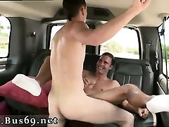 Male hot sock in the car hunk and hunk shower movies gay Trolling the bu