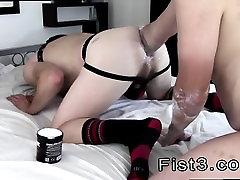 Hd jessica jaymes cheating sex movieture dekle Pravilno Raztezanje Pest Vraga!