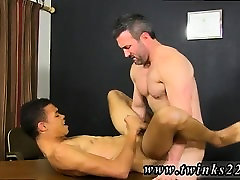Image gay sex boy guy arab first time Robbie Anthony knows h