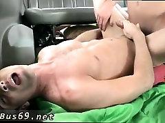 Sucking off a straight friend while he is fun naket cenama Fuck Me Li