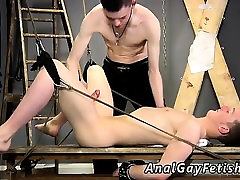 Male actors in bondage scenes and japanese piss uncensored bondage milking socks smoke A