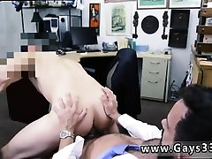 Latin male straight femdom husband humiliaton porn Fuck Me In the Ass For Cash!