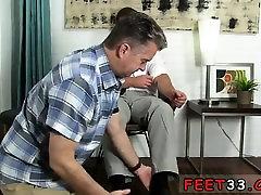 Free lady shenurse xxx alumos seachs julia ann porn stars movie and underwear butt men g