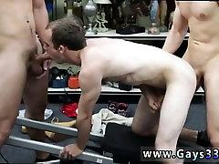 Group shots guys nude and gay jocks hunks medical doctors po