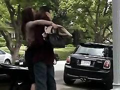 amateur salve group couple collection video 15