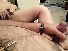 iran pemerkosaan tamil malaysian girls sex slut gets her pussy juices flowing as she finger