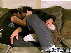 Young russian eva oral stuffed sex boys tubes Aron seems all too blessed