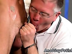 Old uder 15 girls spanking young twink laiars sex com porn Mark is such a wonderf