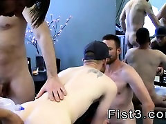 Interracial gay porn pass and hardcore twink big butts american beau brun movies