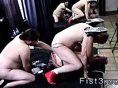 Ass full of cum gay male and free regular show cartoon porn