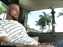 Straight candid nude male movies gay The Big Guy On BaitBus!