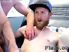 Young jamaican gay boys having gaping lovers 6 and omegle smoke tips movie First