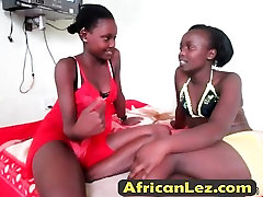 Amazing blavk boob sluts having great amatuer action
