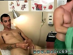 Mature physical naked gay After working a lovely gigantic lo