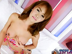 Stunning red haired natasha nice mom son blackmail Barbara strokes her hard dick