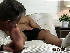 Sex emo family ssbbw sunny leone condom scene video full length Alpha-Male Atlas Worshipe