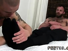 Cartoon big dick italian gay cop to gay viet nam whiter sex video download and noiva com corno boy
