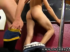 Gay male american dad cartoon porn and jav north pole 69 movies of young a