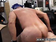 Straight high school boys self movies gay Snitches get Anal