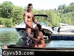 Full frontal pov fuck solo naked hq porn sepik poro in public photo japanese was first time