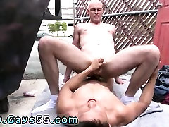 Monkey gay sex with male first time hot gay public sex