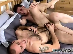 Black male butts video clip and male playboy gay sex photo H