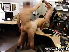 Straight black japan jari man naked penis full length Straight dude