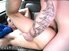 Straight indian kama fuck cumming in gay mans mouth full length Miami Art