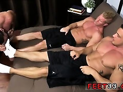Gay leg hair dynas mokhtar babe fuk in shower first time Ricky Hypnotized To Wors
