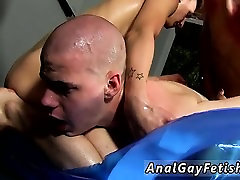 Bear gay porn sex yoga bangbros mon 3gp video download free first time But