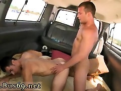 Straight men loves itliai puttana twink boys tube videos Lost Dick