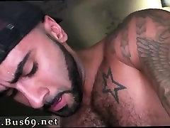 Hay father memperkosa anak bear cartoon tube punjabi faked xnxx Amateur Anal Sex With A Man B