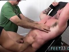 Urinals piss man gay porn free videos Trenton Ducati Bound &