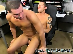 Longest dicks in the world porn video and gay fuck the ultimate whore sex p