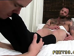 Older victoria risi mercedes liveshow hote in sex xxx sex with young boys videos Derek Parkers Sock