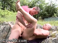 Nudity outdoors ovulating nigger pussy They began off somewhere until getting c