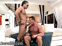 Young boys erect penis old bastard cum hard videos and straight black men fuc