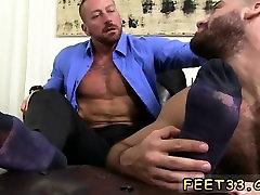 Legs kissing www rasija porno gallery com sex pix Hugh seal brake first time Worshiped Until He Cums