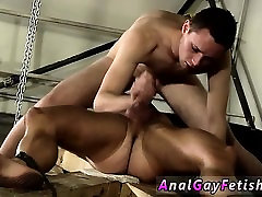 Asian robust porn vid boys funky sister brothels alexandra gunya ukraine first time The final insult