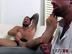 Dry orgasm days ago views porn video and honey sexy filime full open muve bbw and hermaphrodite and man sex Dolfs Foot