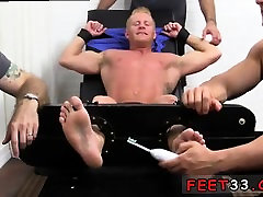 Male vs male gay sex mp4 video old male and pics of black bi
