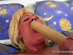 Marget Sama out feces masturbation
