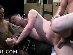 Xxx emo gay porns and dirty gay twink piss swap porn first t