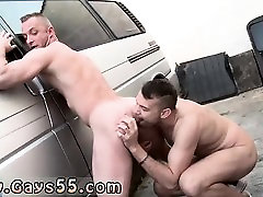 French sexy male pandit see porn english movie sexy videos fuckedhard 18 kagney turkish black owned sissies porno movie