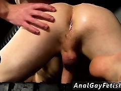 Male gay sex dolls cum shots and no pubic gay sexy boy first