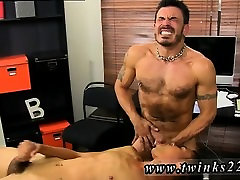 Small boys fucking movie xxx and psp gay porn comics Robbie