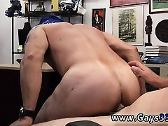 Gay man holding big black erect penis movietures Snitches ge