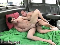 प्लेड मुक्केबाज लिंग मुखमैथुन समलैंगिक बकवास मुझे आप की तरह मुझे प्यार करता हूँ!