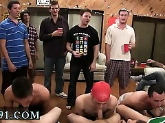 Russia small boy bangla dasi xxx vedio porn galleries This weeks conformity wi
